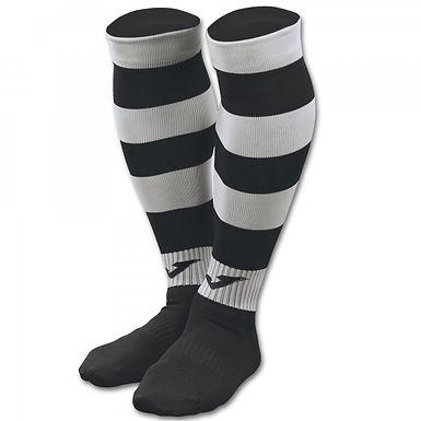 Joma - Zebra Socks