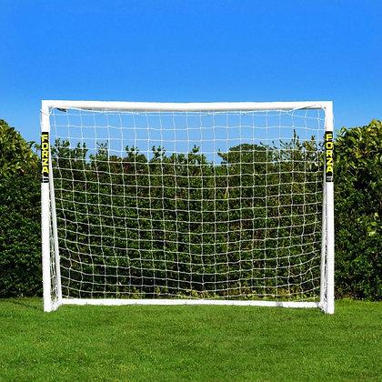 Forza 8 x 6 Football Goal