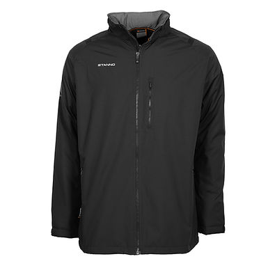 Culcheth Athletic All Season Jacket - Adult