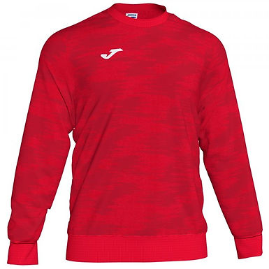 Joma Grafity Sweatshirt - Junior