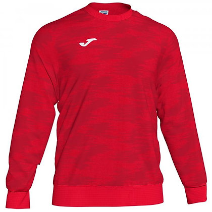 Joma Grafity Sweatshirt - Adult