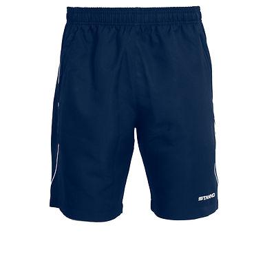 Sankey Strikers - Coach Micro Short