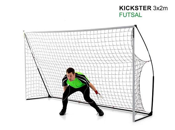 Kickster Academy Futsal 3 x 2m