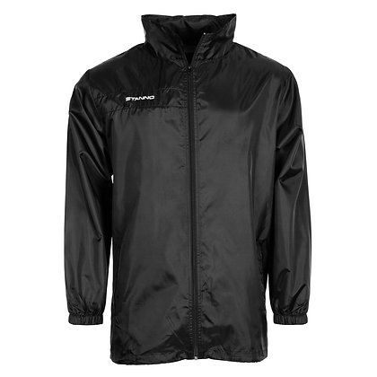 Whittle Hall JFC - Field All Weather Jacket