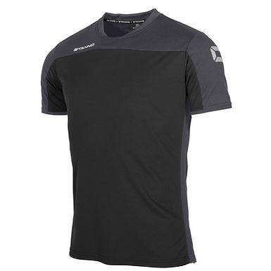 Bold Rangers JFC  Pride Training T Shirt - Coach Only