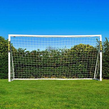 Forza 12 x 6 Football Goal