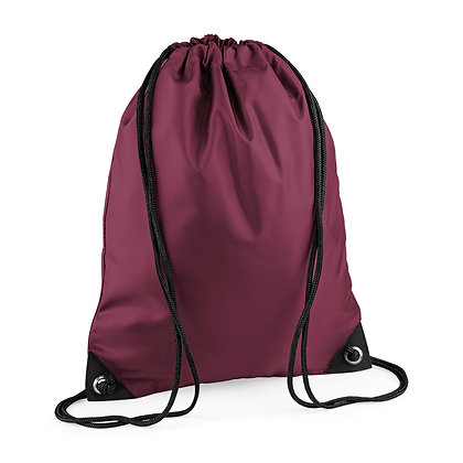 Whittle Hall JFC - Kit/Boot Bag