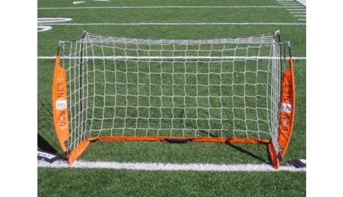 Bownet Soccer Goal  5' x 3'