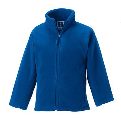 Westbrook Oldhall Primary - Outdoor Fleece