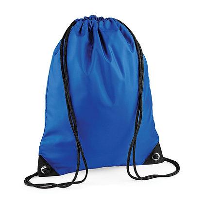 Crosfields JFC - Club Kit bag