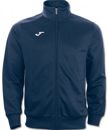 Joma Gala Tracksuit Top - Junior