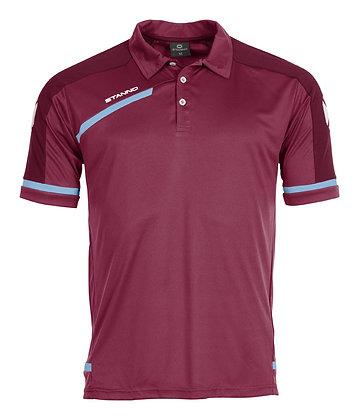 Whittle Hall JFC - Coach Polo Shirt