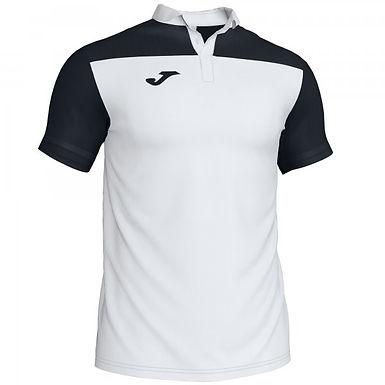 Joma Crew III Polo Shirt - Adult