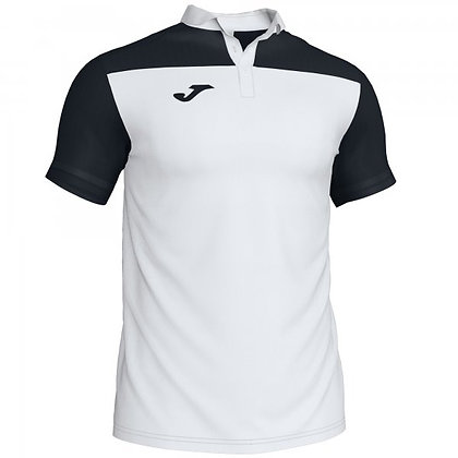 Joma Crew III Polo Shirt - Junior