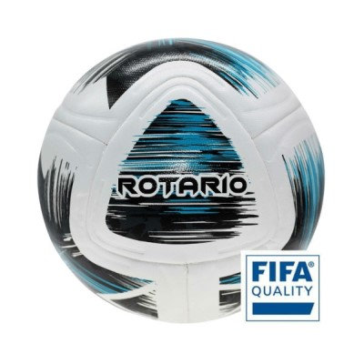New Precision Rotario Fifa Quality Match Football