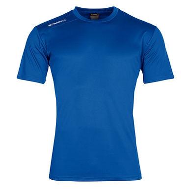 Crosfields JFC - End of Season Shirt - Junior