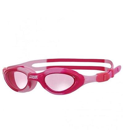 Zoggs - Super Seal Swimming Goggles - Junior