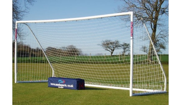 Samba - Match Goal  16 x 7