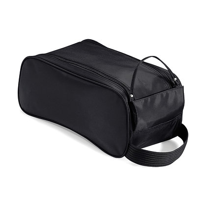Whittle Hall JFC - Boot Bag