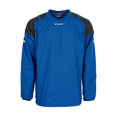 Stanno Centro All Weather Top - Adult