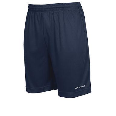 Sankey Strikers - Field Shorts - Junior
