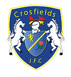 Crosfields JFC New Badge.jpg