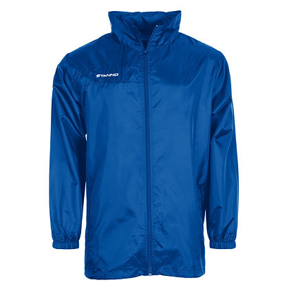 Crosfields JFC - Field All Weather Jacket - Junior