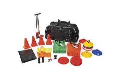 Appleton AFC - Coaches Starter Pack