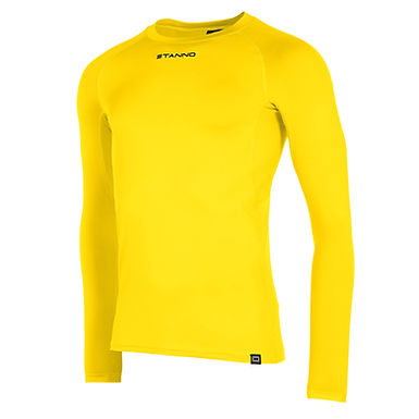 Stanno - Pro Base Layer Adult