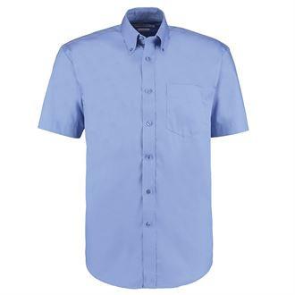 Business Shirt - kk109