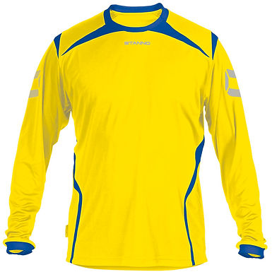 Stanno Torino Long Sleeve - Adult