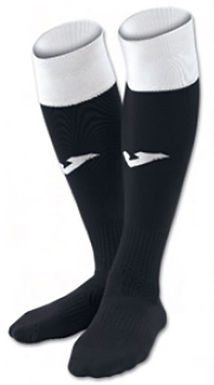 Joma - Calcio Socks