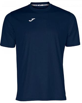 Joma Combi S/S Shirt - Junior