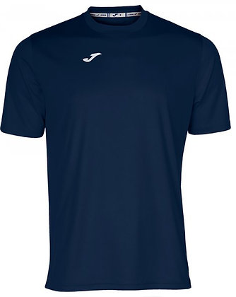 Joma Combi S/S Shirt - Adult