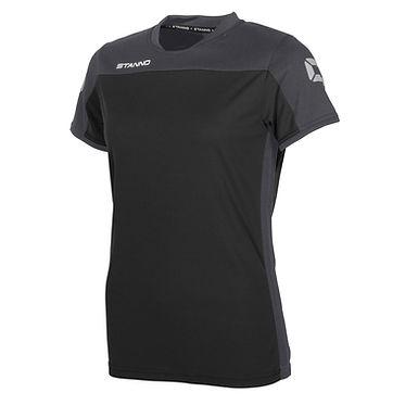 Stanno Pride T Shirt - Ladies
