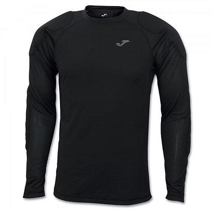Joma Protec GK T Shirt - Adult
