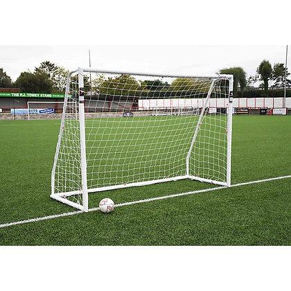 Precision 3m x 2m Futsal Match Goal
