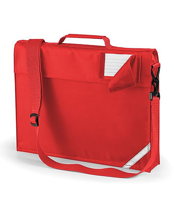 Penketh South CP - Junior Book Bag with Strap