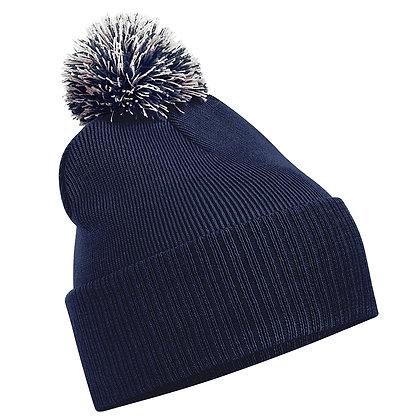 Sankey Strikers - Bobble Hat