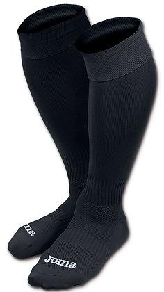 Crosfields JFC - GK Sock - Junior