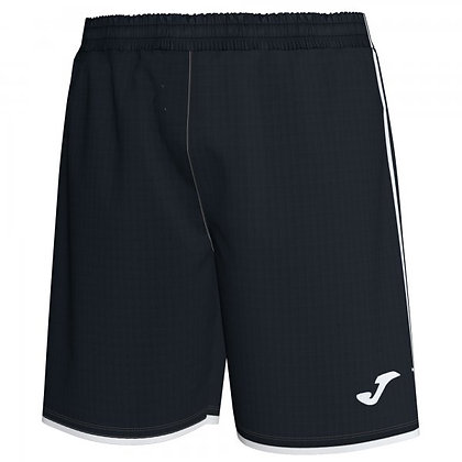 Joma Liga Shorts - Adult