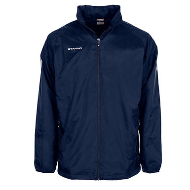Sankey Strikers - COACH All Weather Jacket