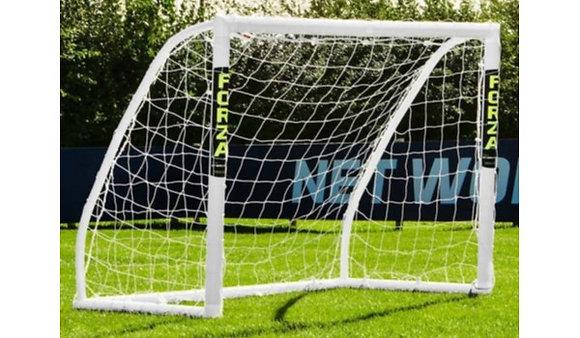 Forza 5 x 4 Match Goal