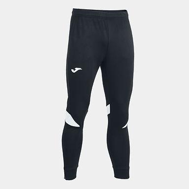 Crosfields JFC - Championship VI Coach Training Pants