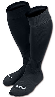 Cromwell JFC - Classic III Sock (GK)