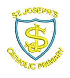 st josephs small.png