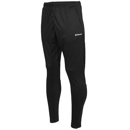 Whittle Hall JFC - Training Tech Pants