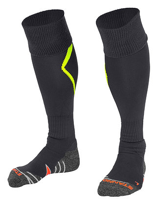 Bold Ranger JFC Forza Sock - Junior