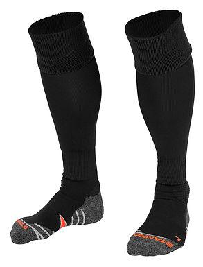 Crosfields JFC - GK Sock - Adult