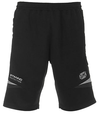 Stanno Swansea Goalkeeper Shorts - Junior